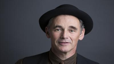 Mark Rylance Widescreen Wallpaper 58711