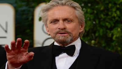 Michael Douglas Wallpaper Photos 58501