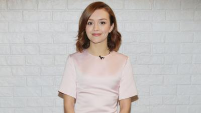 Olivia Cooke Desktop Wallpaper 55250