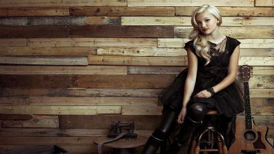 Olivia Holt Celebrity Wide Wallpaper 55241