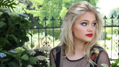 Olivia Holt Wallpaper Pictures 55248