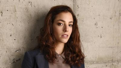 Olivia Thirlby Wallpaper 55226