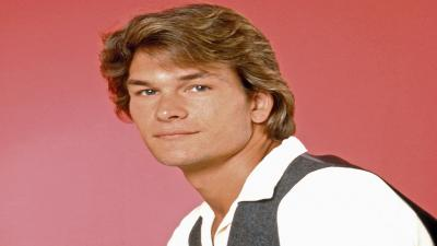 Patrick Swayze Wallpaper 58534