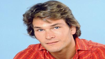 Patrick Swayze Wallpaper 58537