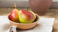 Pears Fruit Computer Wallpaper 50147