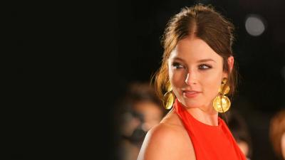 Rachel Nichols Celebrity Wallpaper 58459