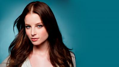 Rachel Nichols Widescreen Wallpaper 58447