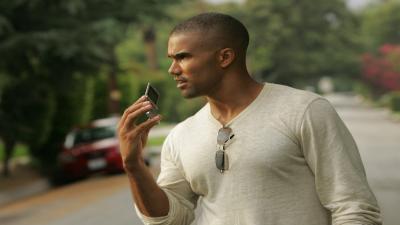 Shemar Moore Actor HD Wallpaper 58499
