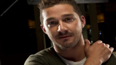 Shia LaBeouf HD Wallpaper Pictures 55258