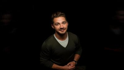 Shia LaBeouf Wallpaper 55259