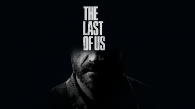 The Last Of Us Game Joel Wallpaper 51910