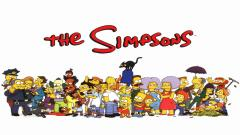 The Simpsons Computer Wallpaper 48977