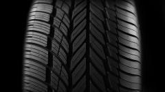 Tire Desktop Wallpaper 50155