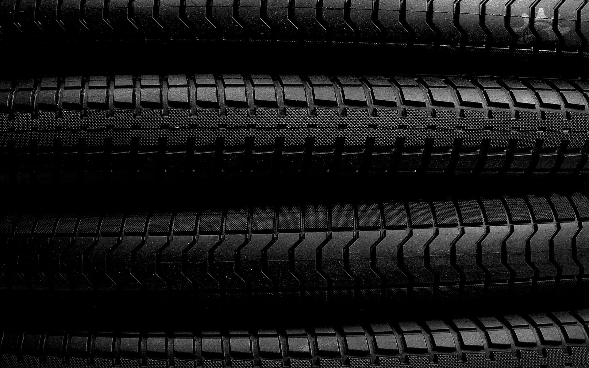 tires desktop wallpaper 50153