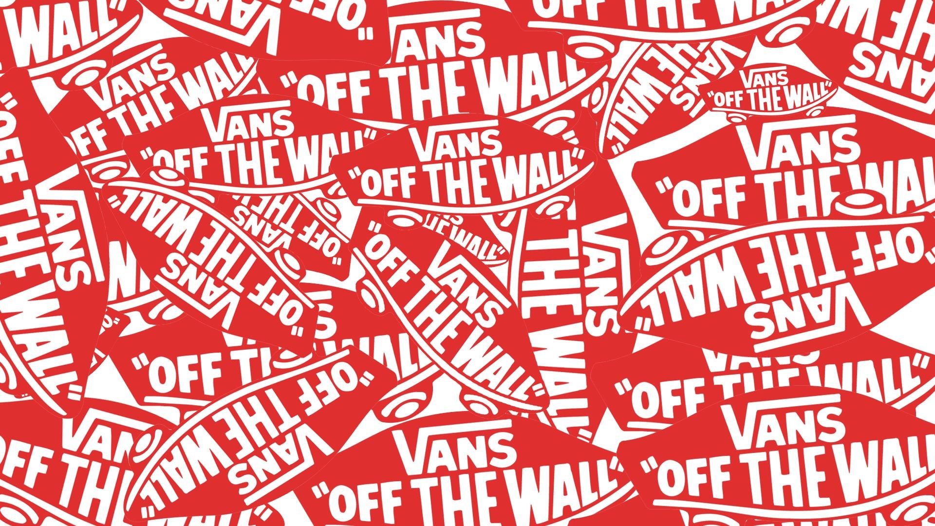 vans desktop wallpaper 51882 1920x1080 px