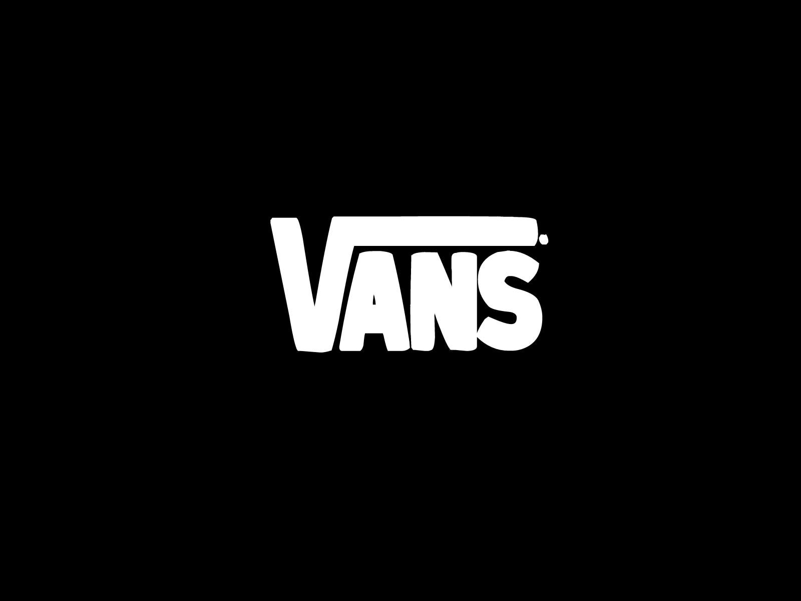 vans logo computer wallpaper 51883