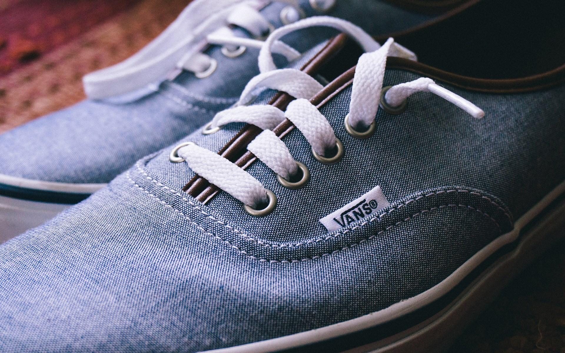 vans shoes hd wallpaper 51881