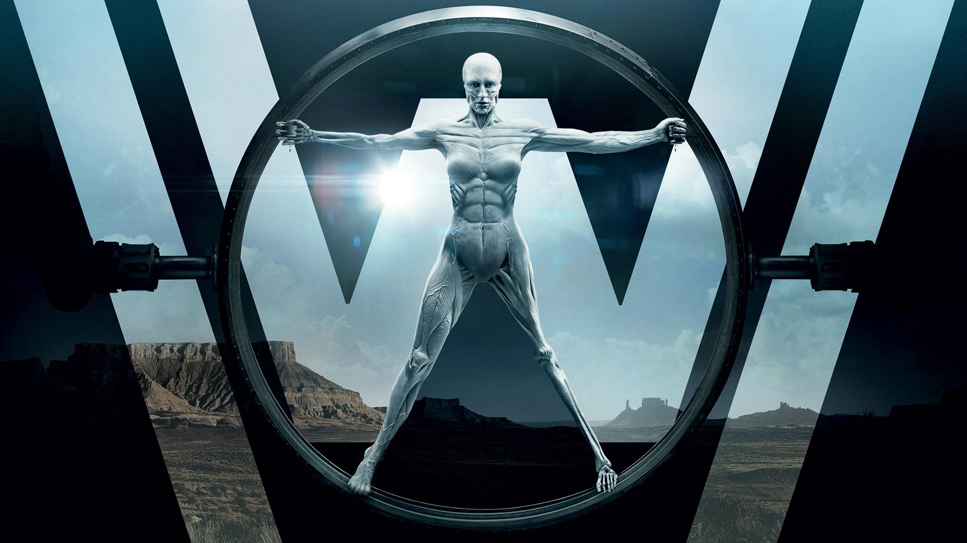 westworld tv show wallpaper 58705