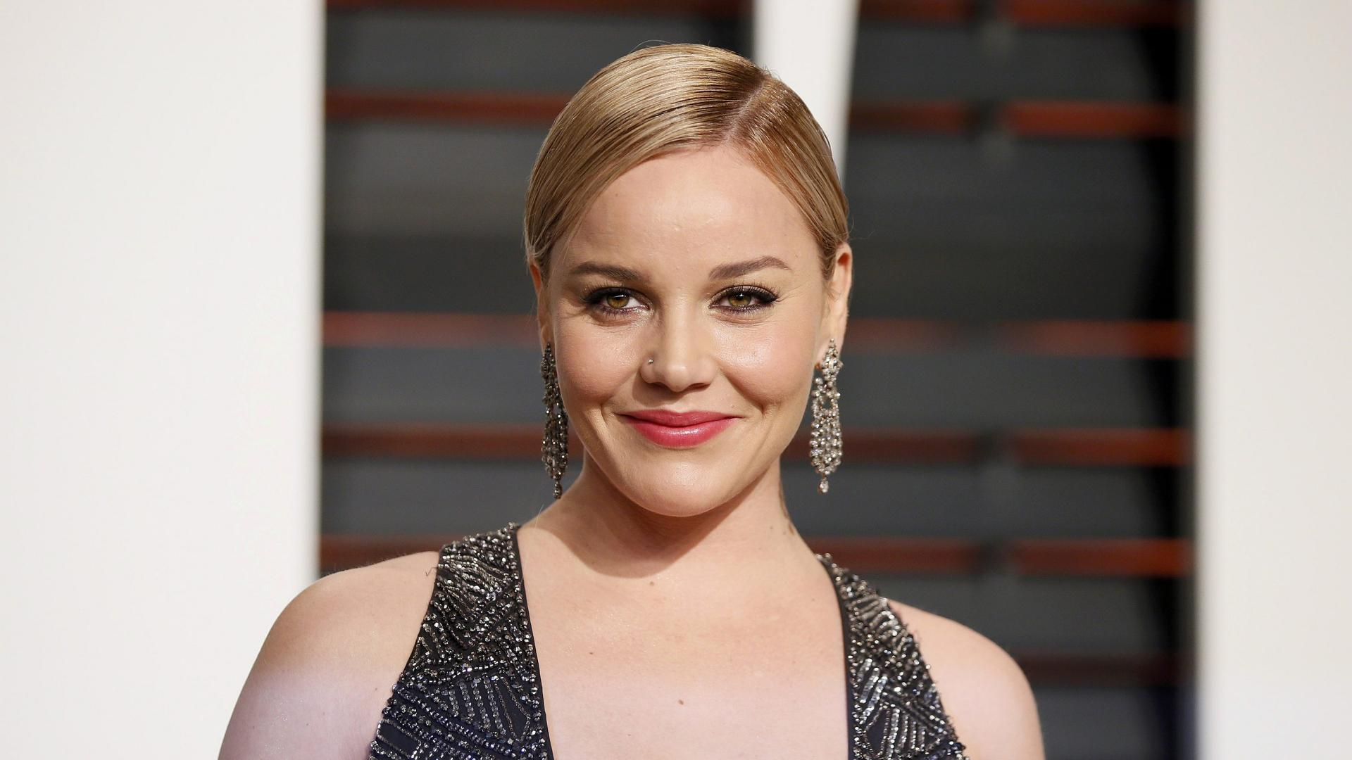 Celebrites Abbie Cornish naked (88 foto and video), Tits, Fappening, Boobs, braless 2006