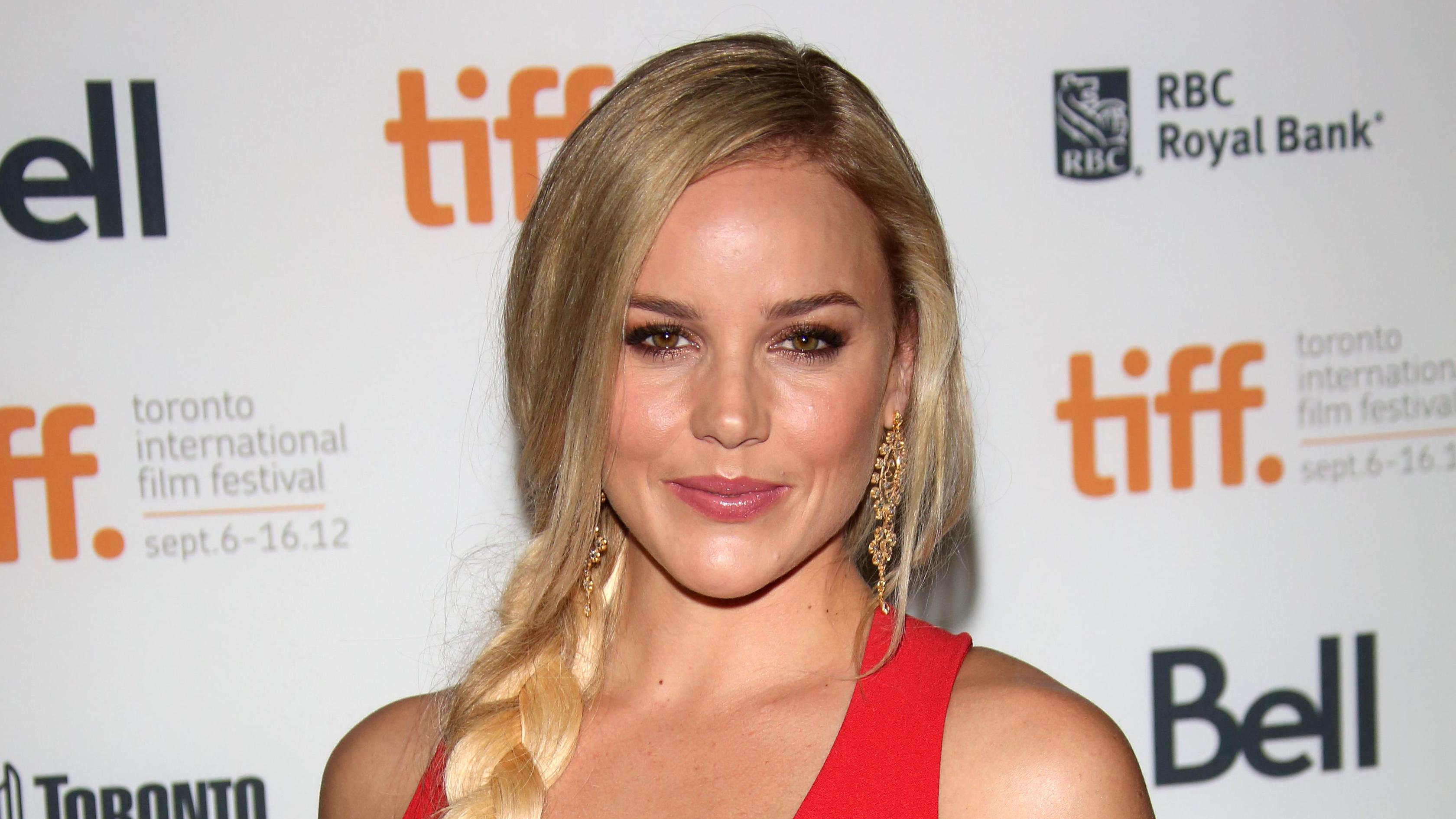 Celebrity Abbie Cornish nude (88 foto and video), Topless, Cleavage, Instagram, cameltoe 2006