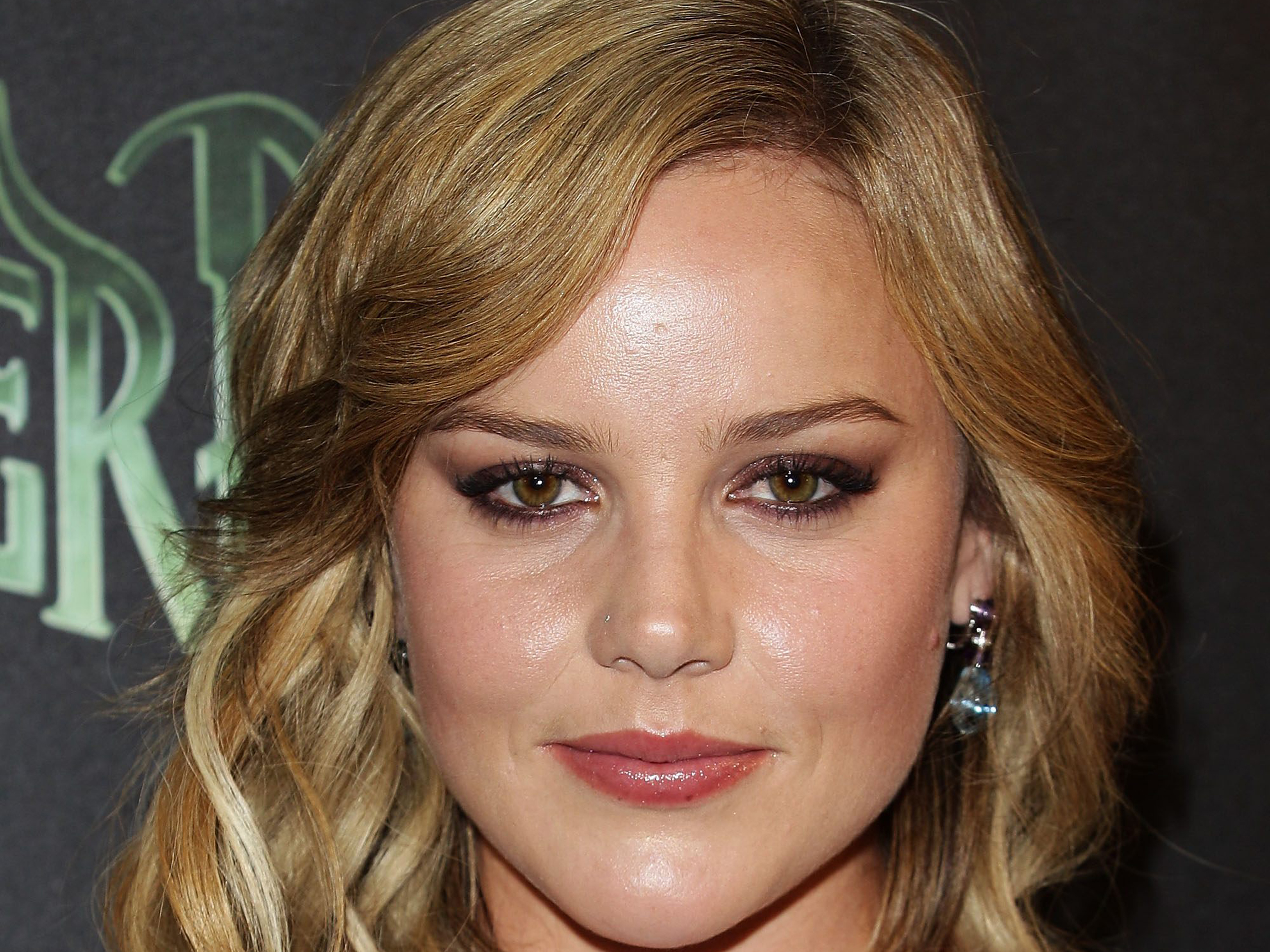abbie cornish face wallpaper 56054