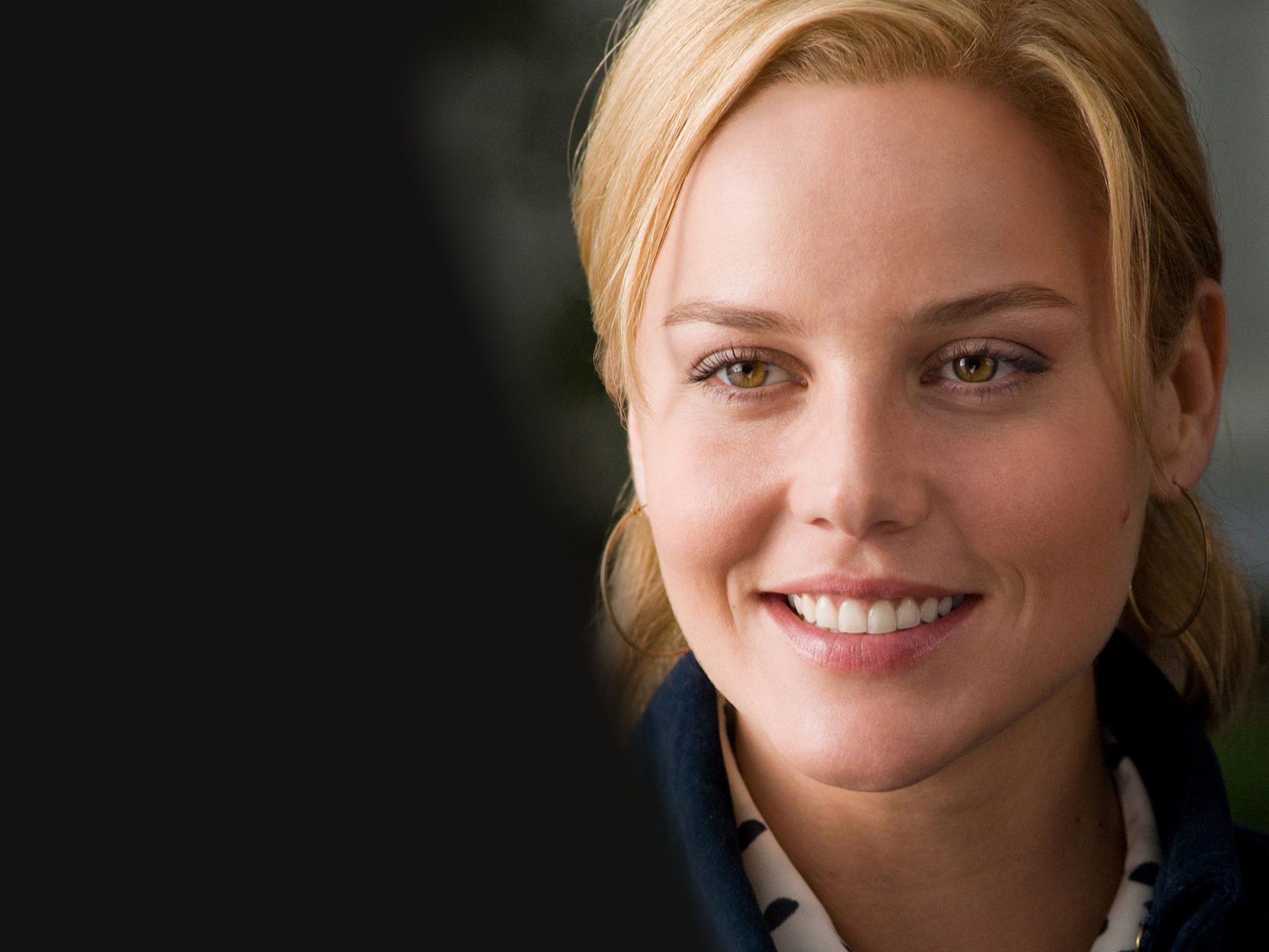 abbie cornish smile computer wallpaper 56048