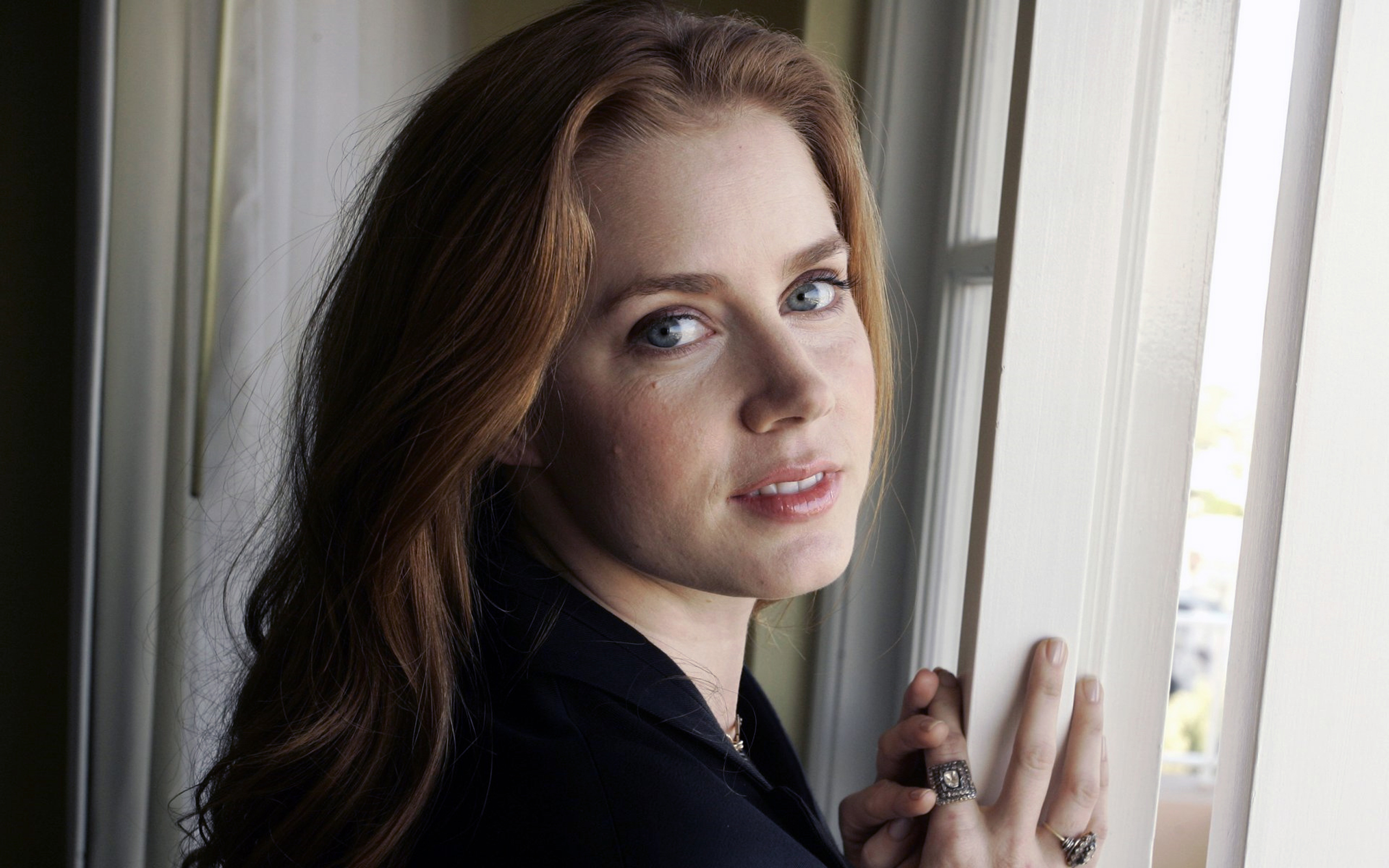 amy adams celebrity wallpaper 50498