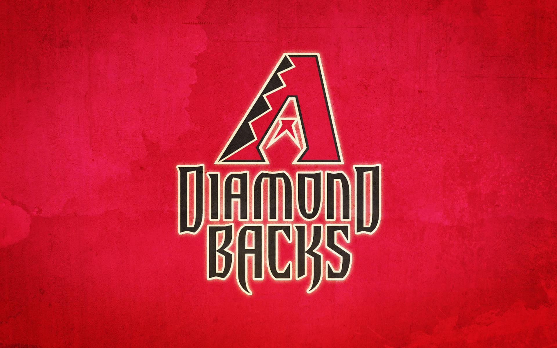 arizona diamondbacks logo desktop wallpaper 50483