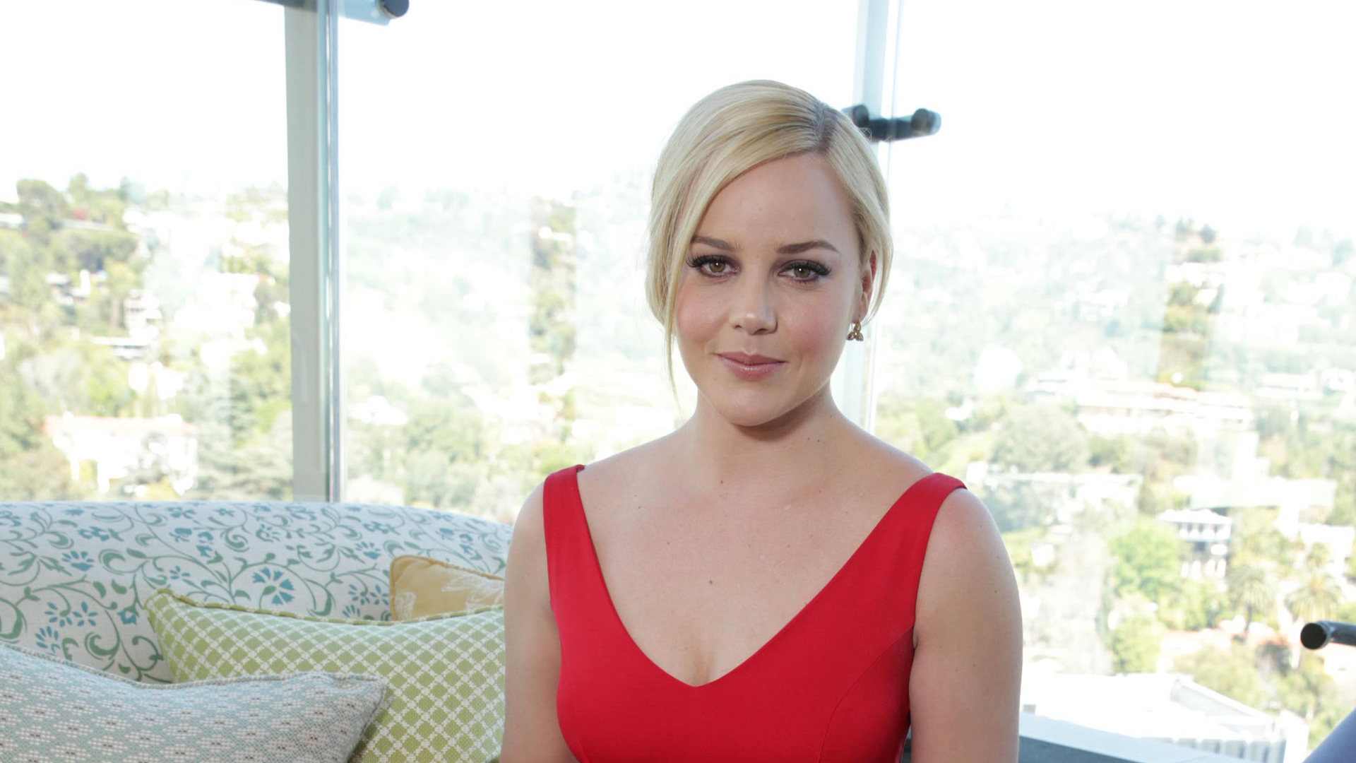 beautiful abbie cornish wallpaper 56062