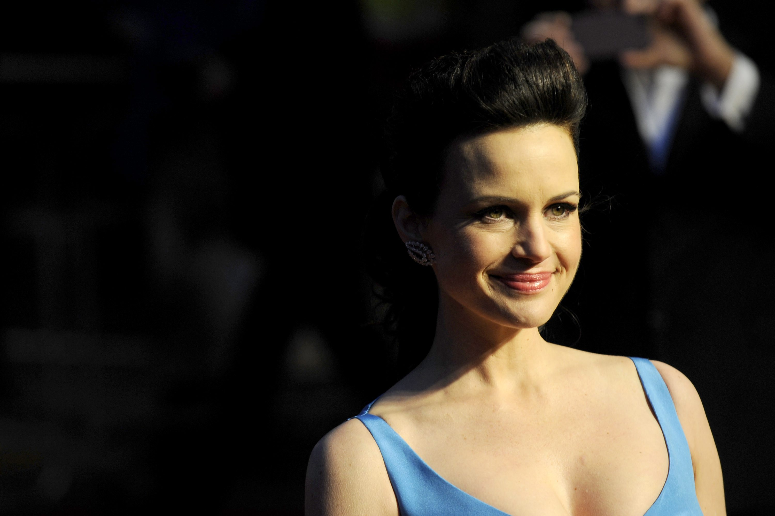 Celebrity Carla Gugino nudes (23 foto and video), Sexy, Fappening, Boobs, braless 2018