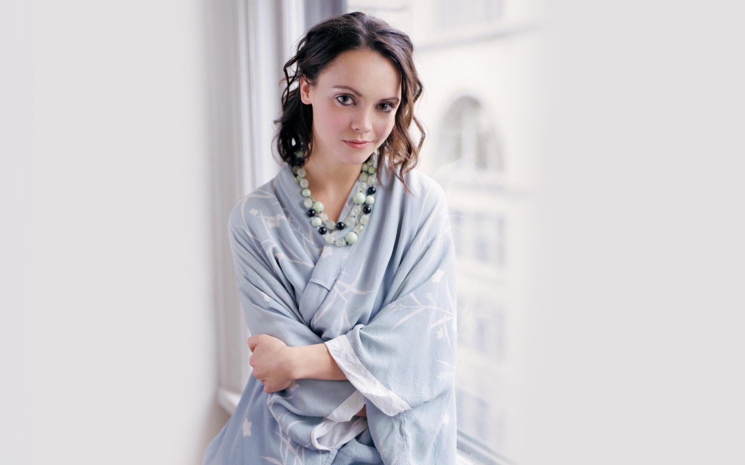 christina ricci wallpaper background 53214