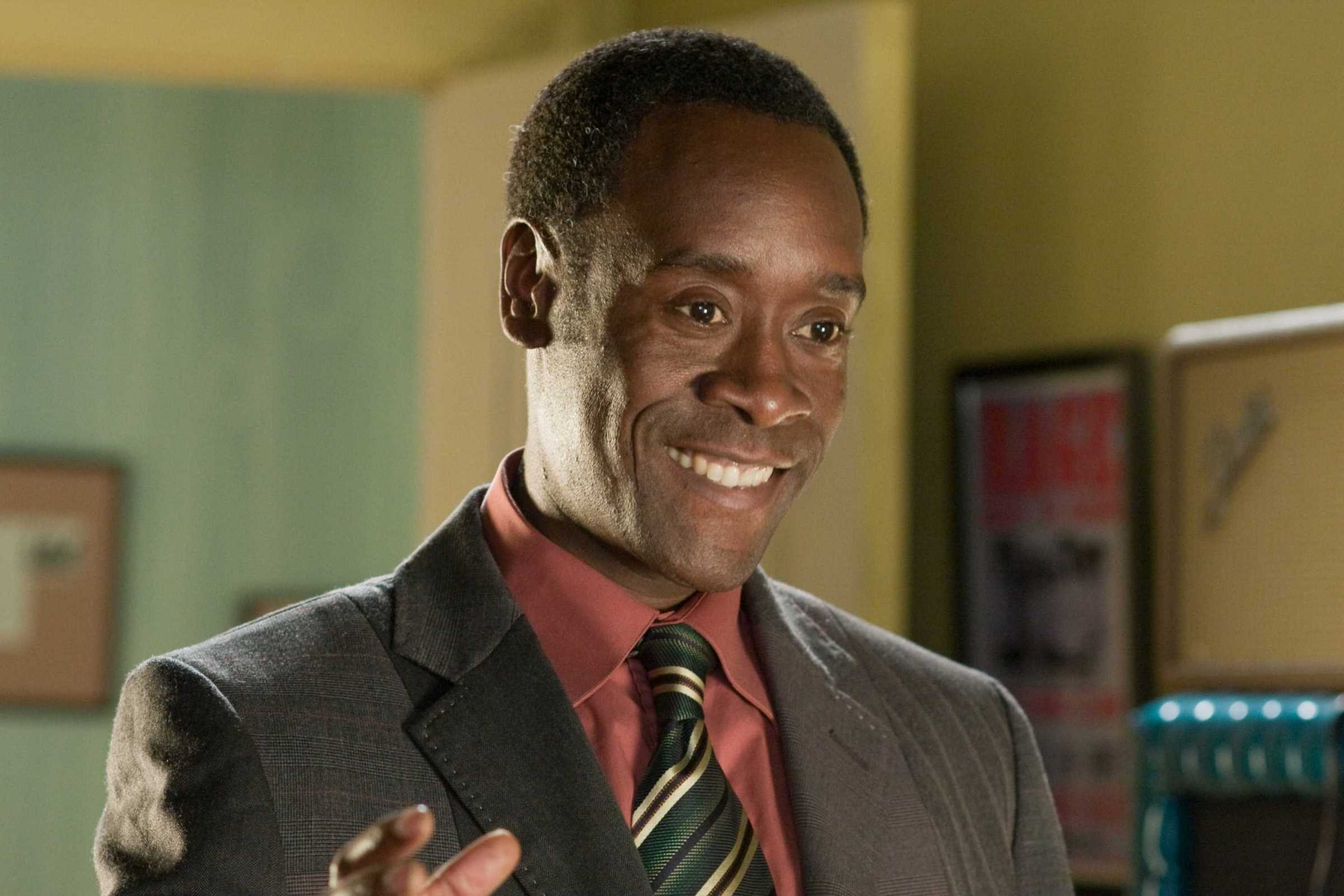 don cheadle wallpaper background 57253