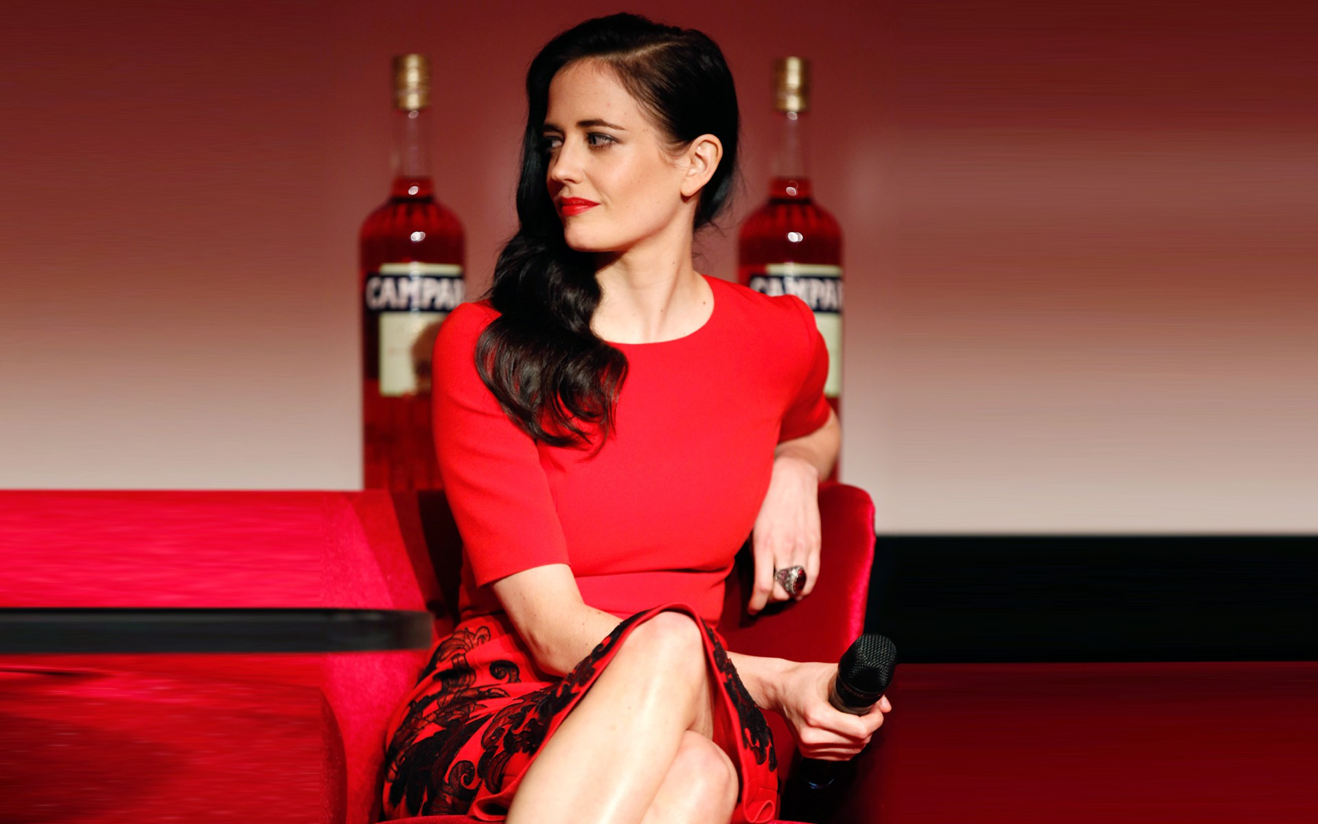 eva green celebrity hd wallpaper 54290