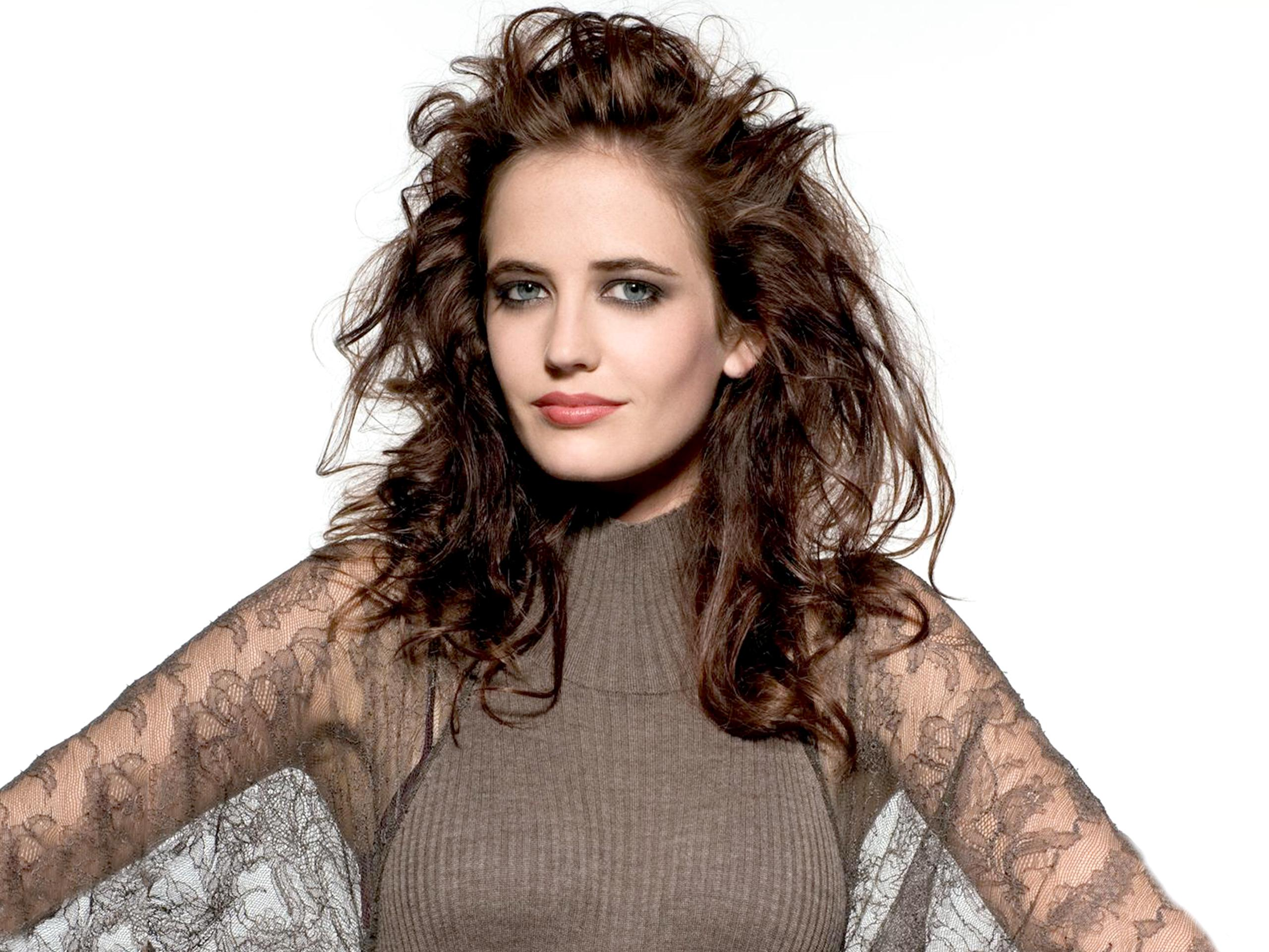eva green computer wallpaper 54291