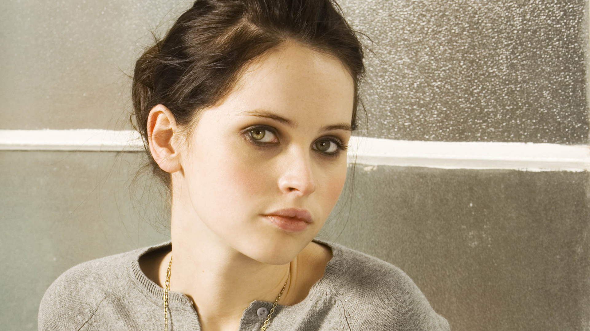 felicity jones makeup wallpaper 55020