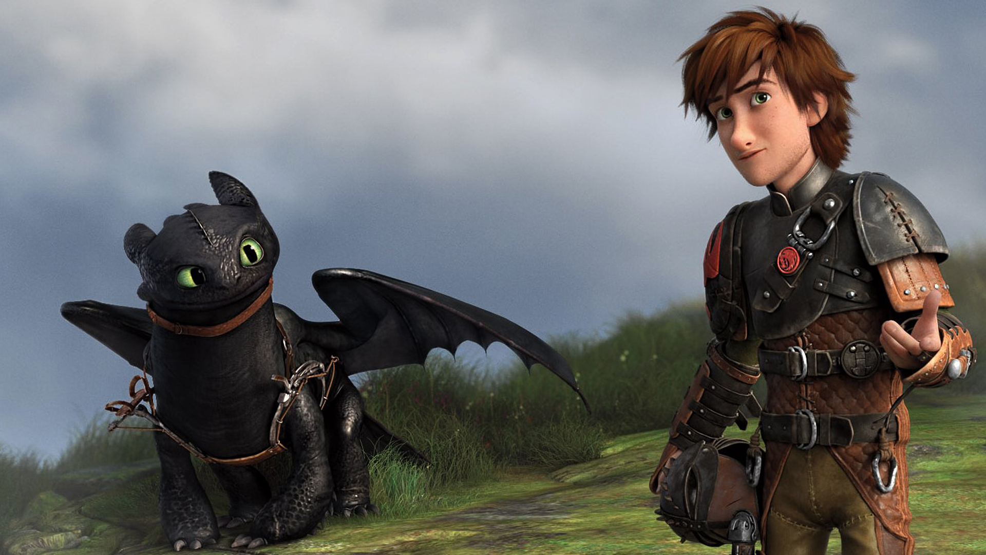 how to train your dragon wallpaper 49102