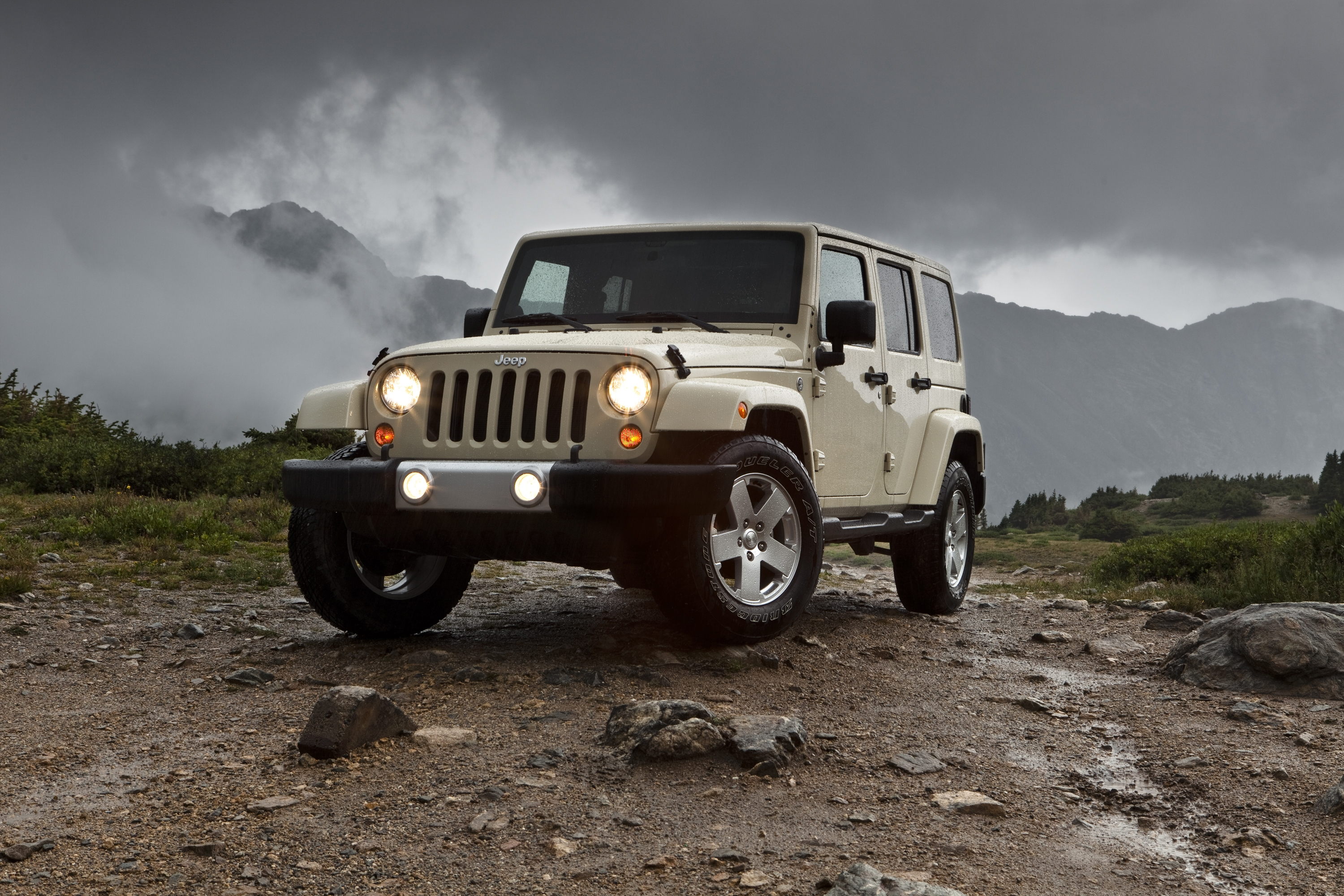 jeep wallpaper pictures 49740
