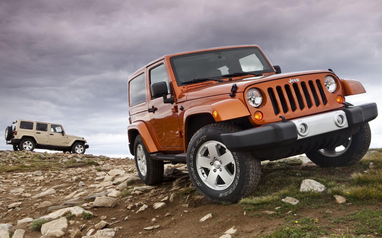 jeep wide wallpaper 49735
