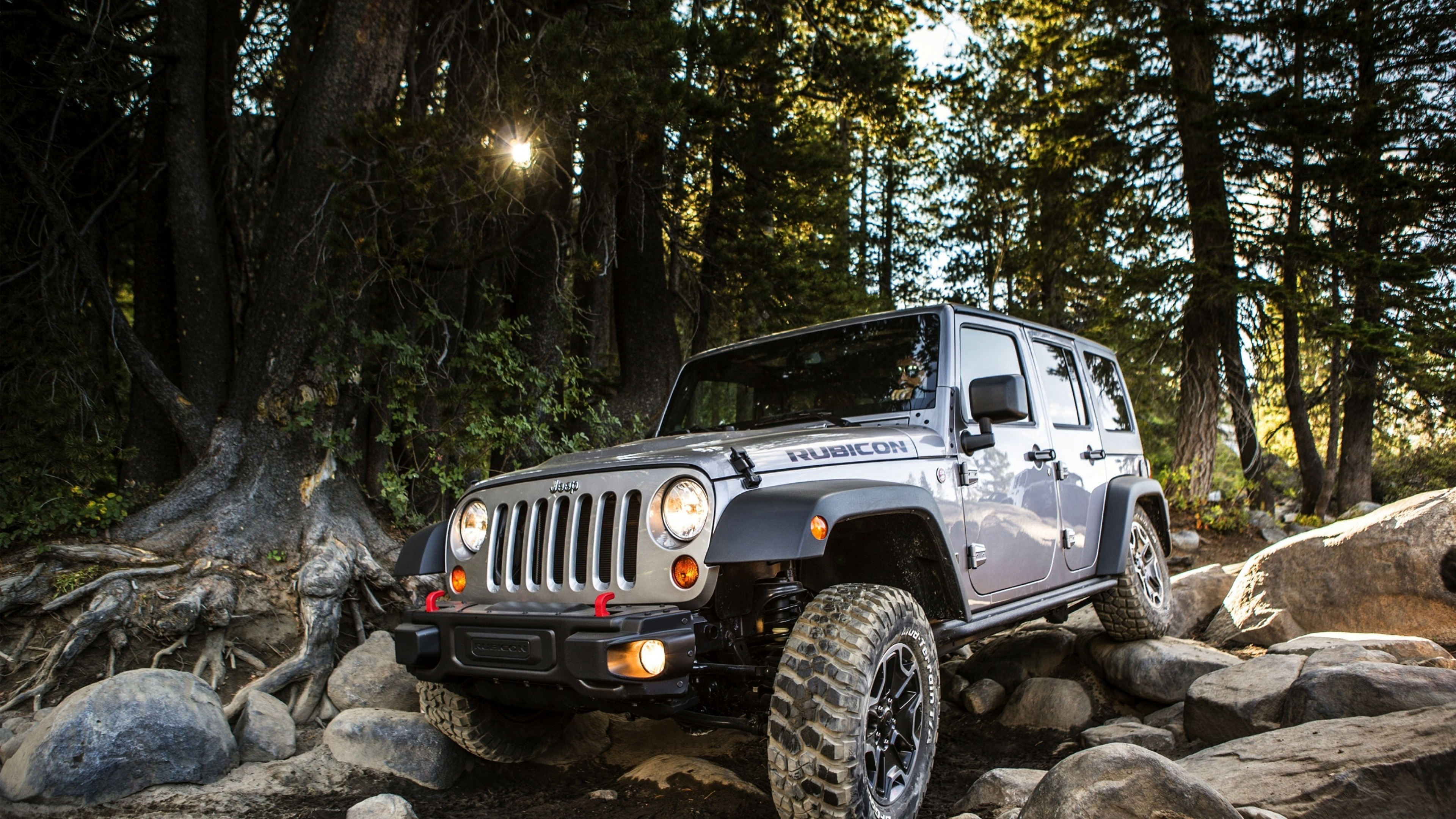 jeep wide wallpaper hd 49742