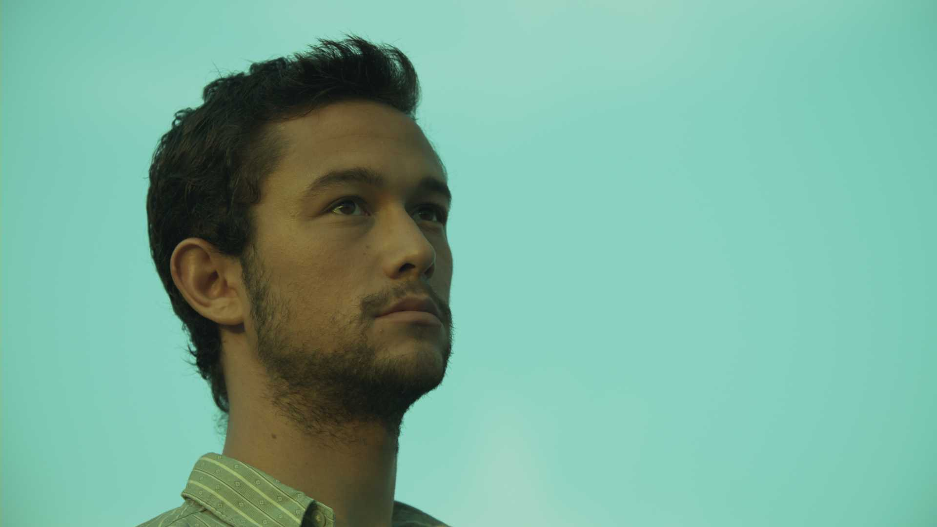 joseph gordon levitt desktop wallpaper 50789