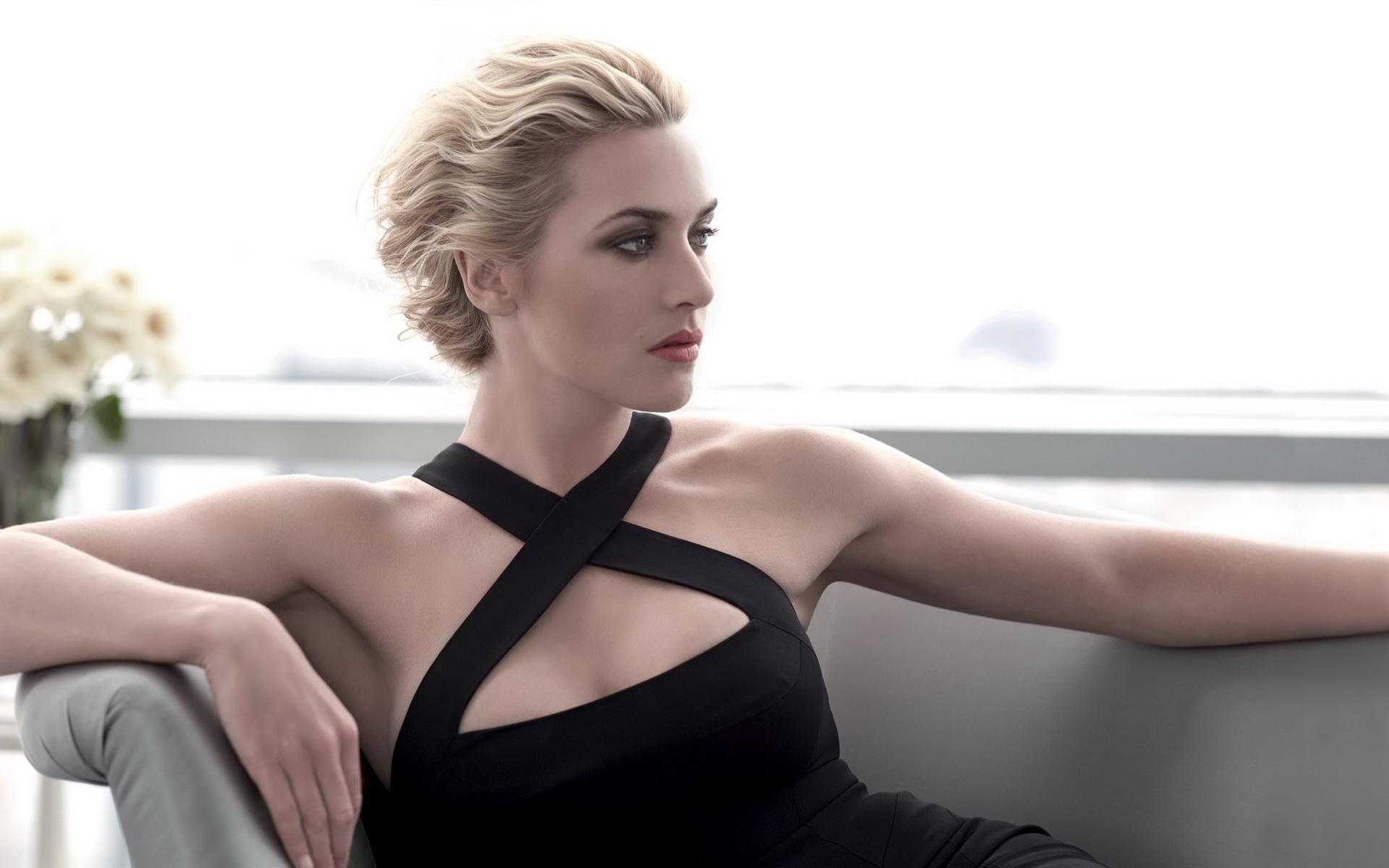 kate winslet celebrity hd wallpaper 51143