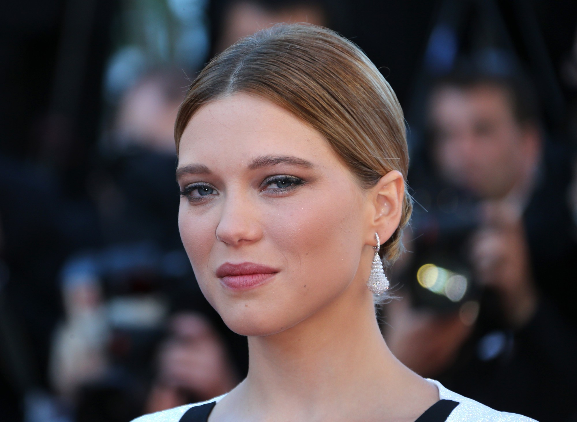 Lea Seydoux Wallpaper Pictures 54993