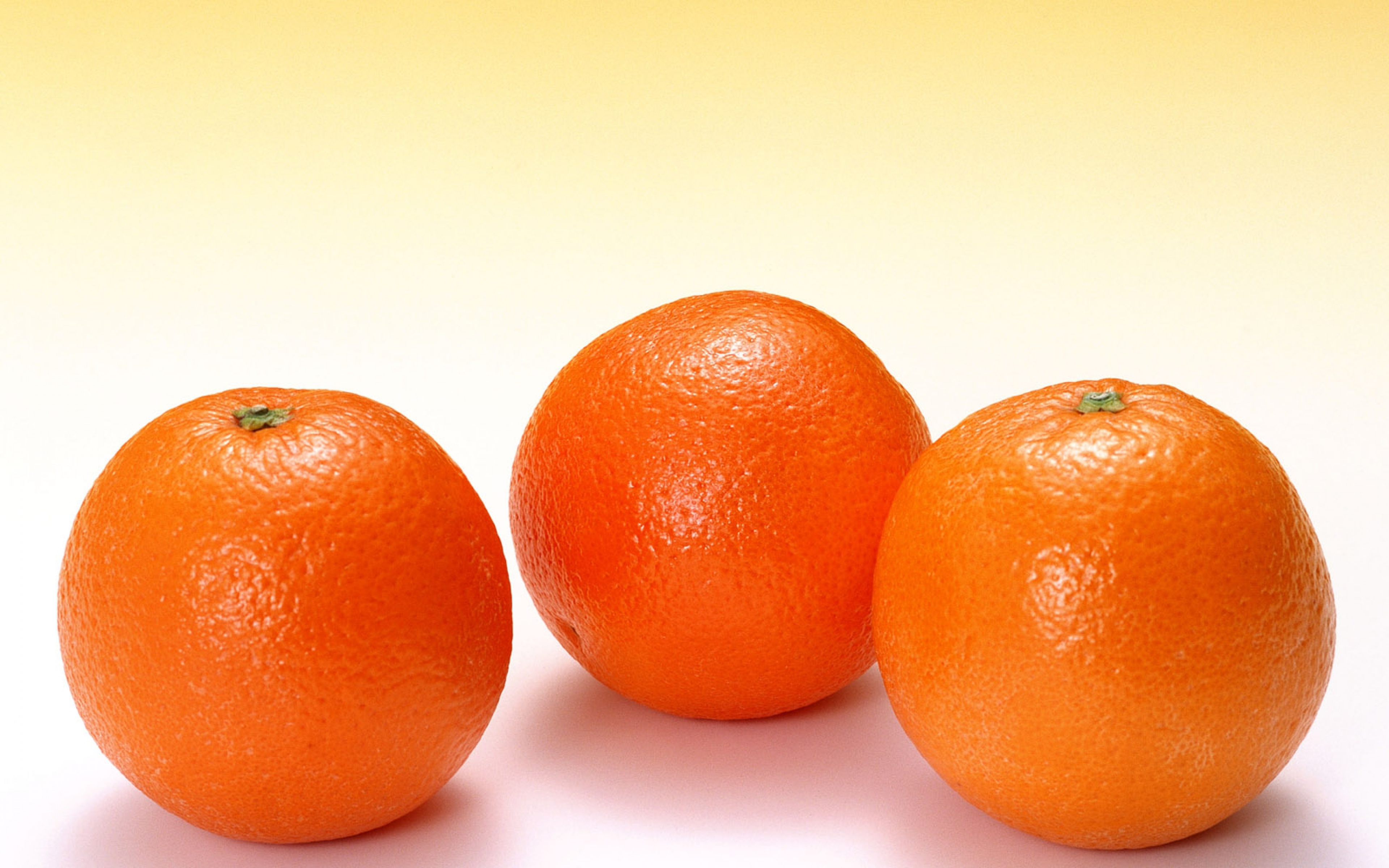 mandarin oranges wallpaper background 54253