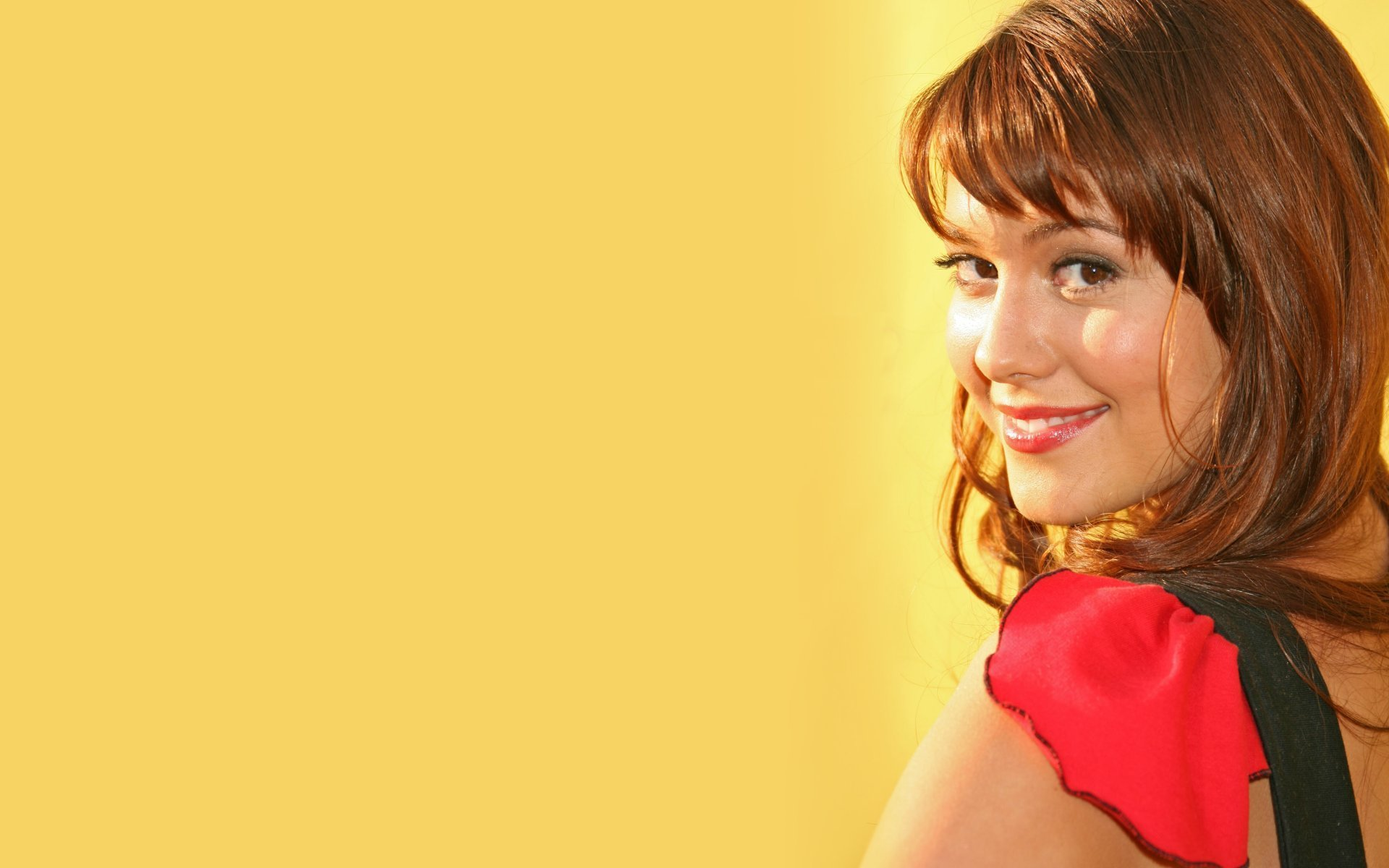 mary elizabeth winstead desktop wallpaper 53209 1920x1200px