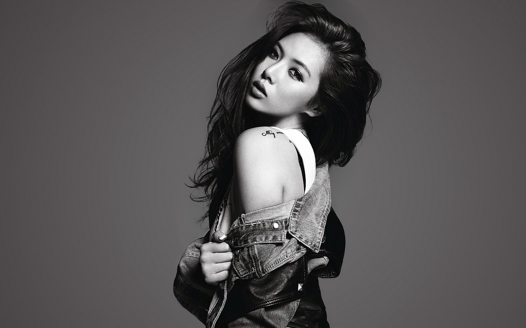 kim hyuna hd - photo #5
