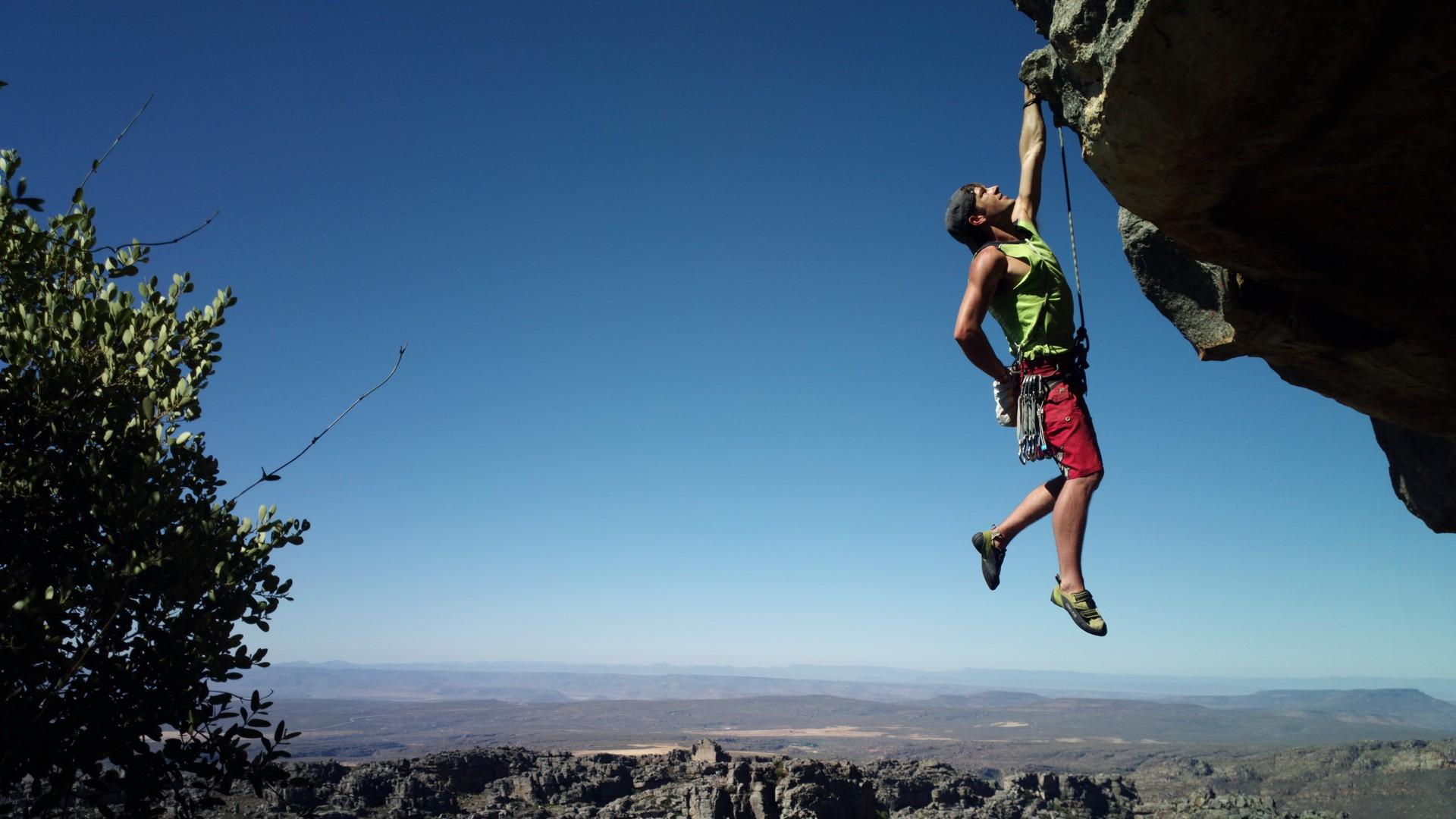 rock climbing wallpaper pictures 56286