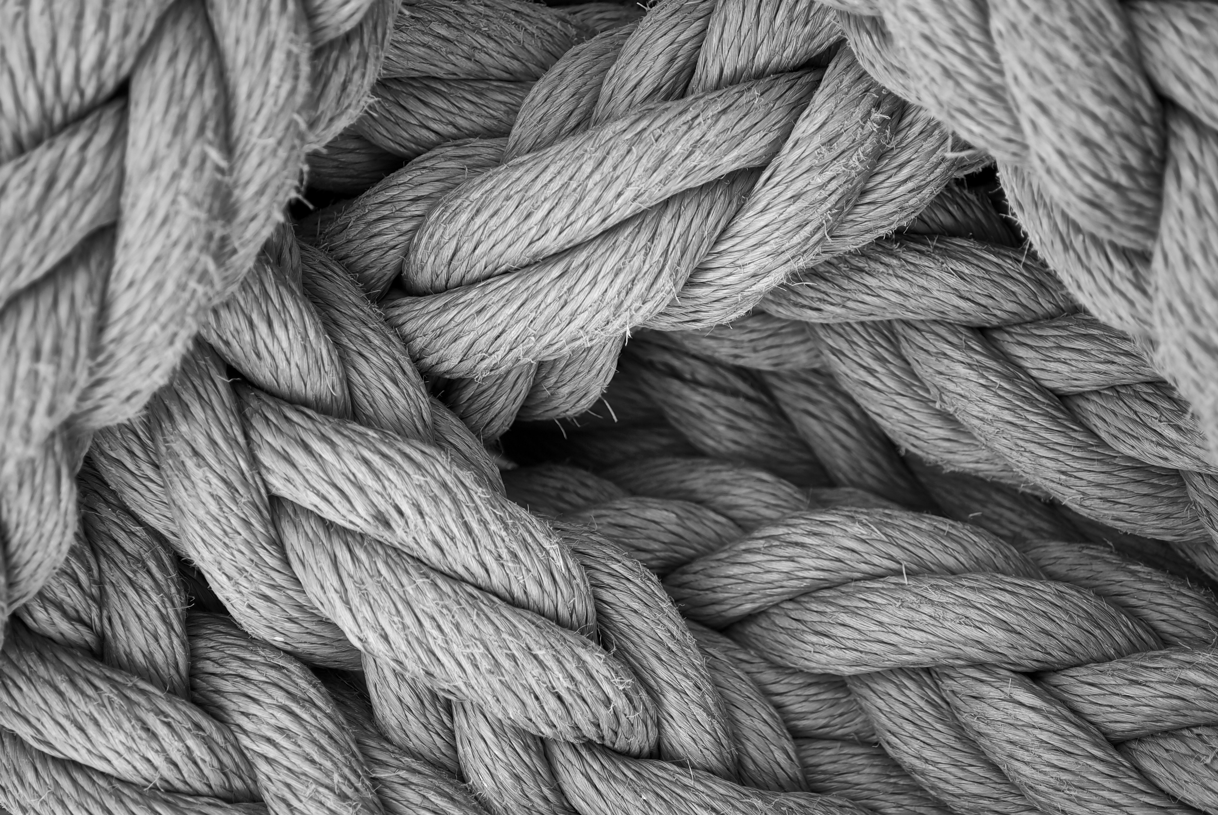 rope wallpaper background 54239