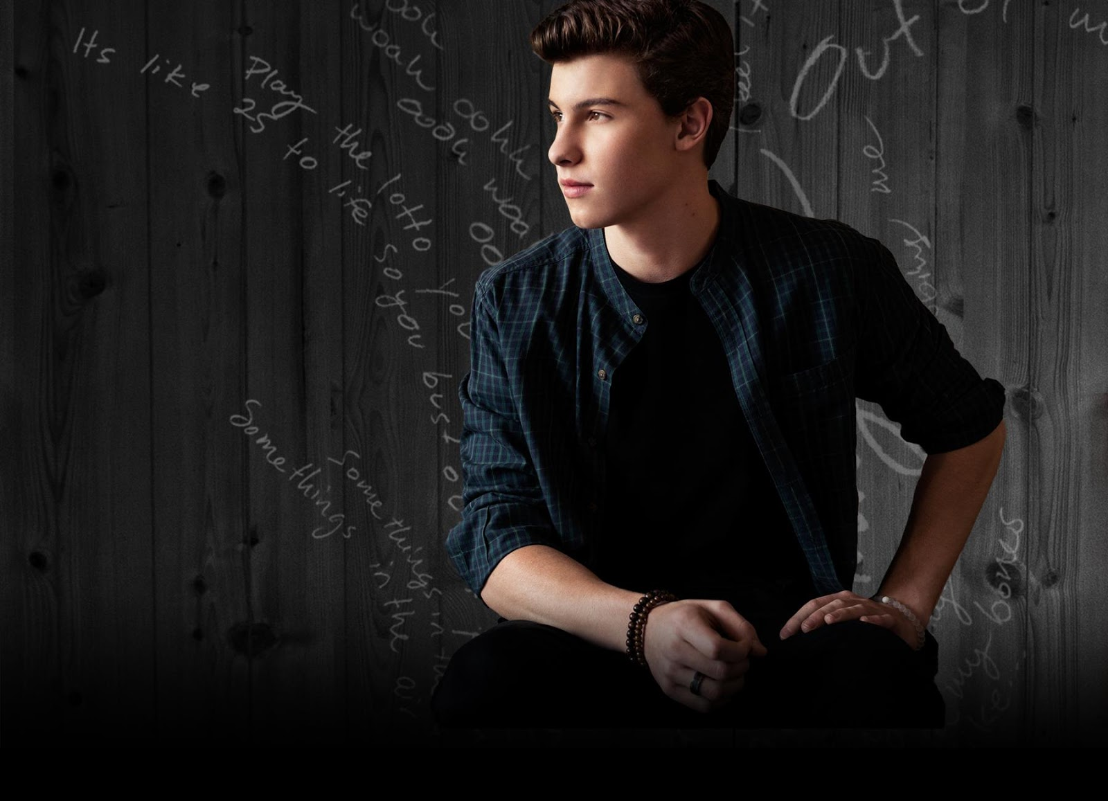 shawn mendes computer wallpaper 56311