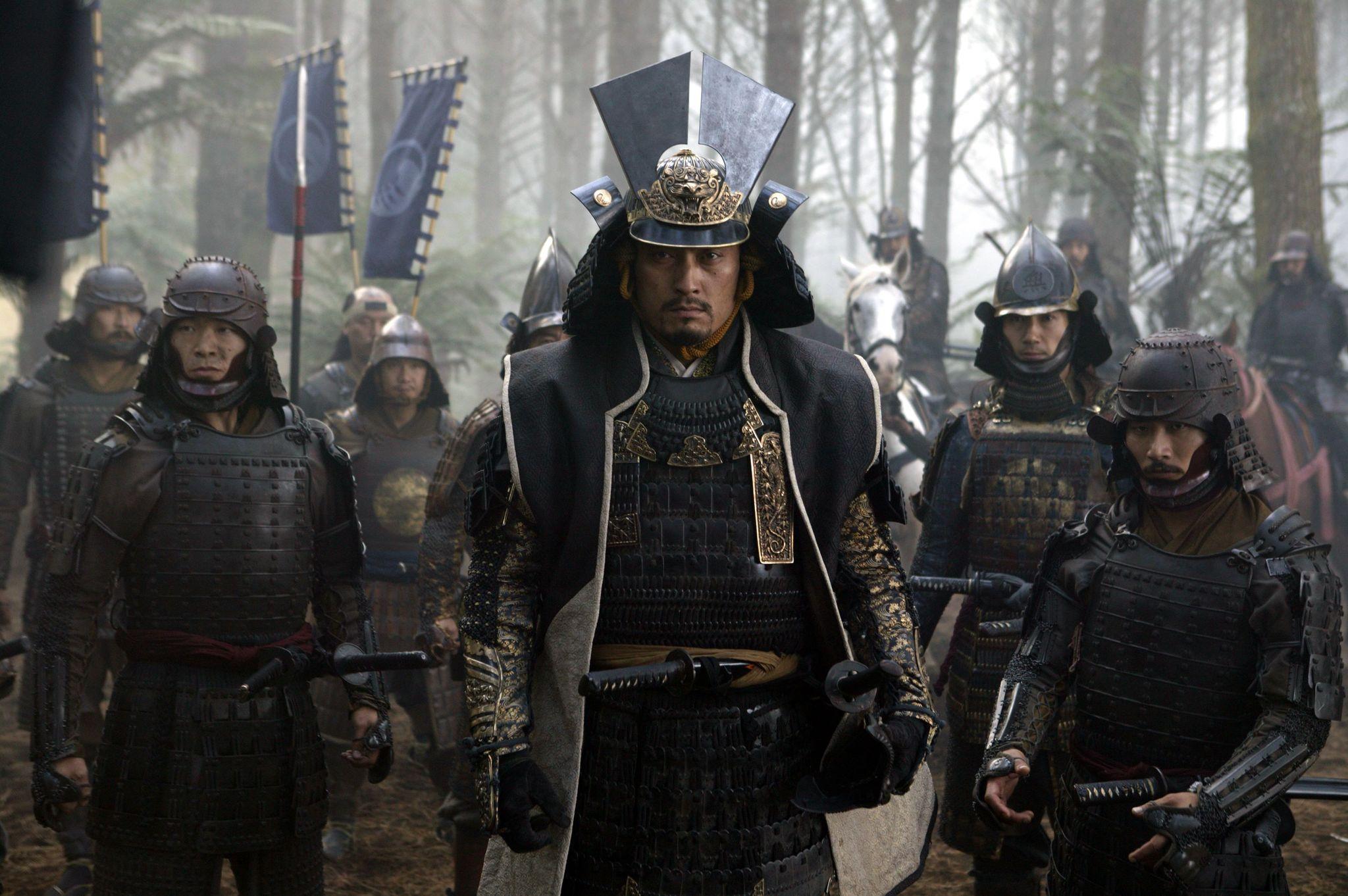 the last samurai movie wallpaper pictures 49748
