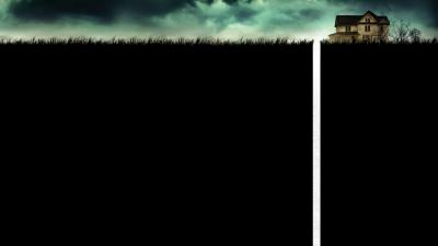 10 Cloverfield Lane Movie Poster Wallpaper 53237